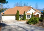 in CROSSVILLE 38558 61 CHELTEHAM LN - Property ID: 4259465