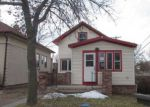 in SIOUX-FALLS 57104 1509 W 9TH ST - Property ID: 4259782