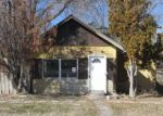 Twin Falls Home Foreclosure Listing ID: 4259914