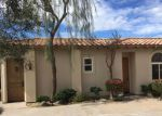 in LA-QUINTA 92253 79035 VIA CORTA - Property ID: 4259981