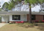in HOPE-MILLS 28348 3600 PERSIMMON RD - Property ID: 4260354