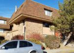 Grand Junction Home Foreclosure Listing ID: 4260665