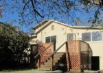in TAFT 93268 422 ROSE AVE - Property ID: 4261483