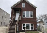 in CHICAGO 60623 1531 S KENNETH AVE - Property ID: 4261810