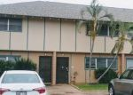 in EWA-BEACH 96706 91-623 KILAHA ST APT 32 - Property ID: 4262214