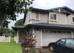 in LIHUE 96766 2171A KELIKOLI ST # 25 - Property ID: 4262215
