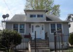 in CAPITOL-HEIGHTS 20743 4311 N ADDISON RD - Property ID: 4262691