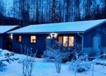 in CHUGIAK 99567 22544 LAMPERT CIR - Property ID: 4262749