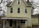 Pittsburgh Home Foreclosure Listing ID: 4263213