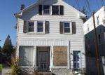 Auburn Home Foreclosure Listing ID: 4263800