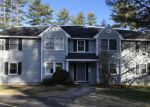 Concord Home Foreclosure Listing ID: 4263832