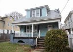 Meriden Home Foreclosure Listing ID: 4263888