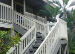 in KIHEI 96753 140 UWAPO RD APT 40-203 - Property ID: 4264104