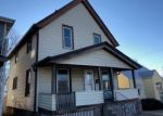 in MILWAUKEE 53219 1924 S 76TH ST - Property ID: 4264158