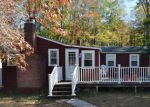 in PASCOAG 2859 45 LAKEVIEW TER - Property ID: 4264880