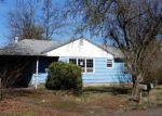 Springfield Home Foreclosure Listing ID: 4264976