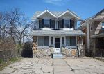 in KANSAS-CITY 64130 2512 E 42ND ST - Property ID: 4265698