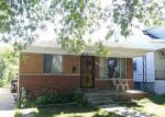in DETROIT 48205 15238 ROSSINI DR - Property ID: 4265932