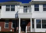 in NEW-BALTIMORE 48051 29317 CLASSIC DR - Property ID: 4265996