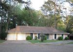 in PINEVILLE 71360 329 IRIS PARK DR - Property ID: 4266110