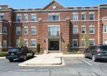 in WASHINGTON 20016 3611 38TH ST NW APT 209 - Property ID: 4266504