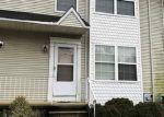 in NEWARK 19702 15 VICTORIA BLVD - Property ID: 4266530