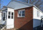 in WEST-HAVEN 6516 627 JONES HILL RD - Property ID: 4266600