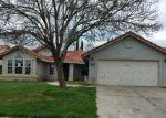 in LOS-BANOS 93635 405 PARK WARREN DR - Property ID: 4266711
