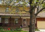 in WICHITA 67209 214 S BROWNTHRUSH CT - Property ID: 4267372