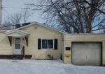in BOONE 50036 1217 GARST AVE - Property ID: 4267416