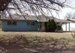 Sierra Vista Home Foreclosure Listing ID: 4267486