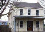 in POTTSTOWN 19464 1133 GLASGOW ST - Property ID: 4267546