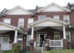 in BALTIMORE 21216 2913 BAKER ST - Property ID: 4267633