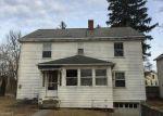 Bennington Home Foreclosure Listing ID: 4267695