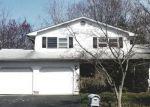 in EAST-BRUNSWICK 8816 14 HAMILTON DR - Property ID: 4268316
