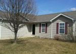 in WESTVILLE 46391 802 INDEPENDENCE AVE - Property ID: 4268423