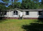 Sumter Home Foreclosure Listing ID: 4268825