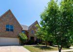 in FORT-WORTH 76123 8613 SUNWOOD CT - Property ID: 4269167