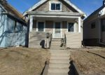 in MILWAUKEE 53214 1754 S 62ND ST - Property ID: 4269285