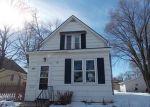Saint Cloud Home Foreclosure Listing ID: 4269668