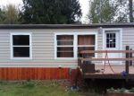 in SHELTON 98584 900 E MIKKELSEN RD - Property ID: 4270192