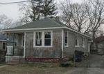 Warwick Home Foreclosure Listing ID: 4270239