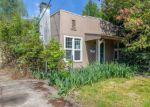Salem Home Foreclosure Listing ID: 4270247