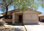 in TUCSON 85719 2408 E 17TH ST - Property ID: 4271112