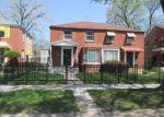 in CHICAGO 60644 5234 W VAN BUREN ST - Property ID: 4271236