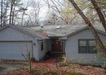 in SALEM 29676 9 SMOOTH SAILOR CT - Property ID: 4271358