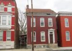 in HAGERSTOWN 21740 252 S POTOMAC ST - Property ID: 4271364