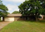 in CHOCTAW 73020 1161 ROCK HOLLOW DR - Property ID: 4271570