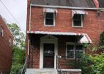 Washington Home Foreclosure Listing ID: 4271683