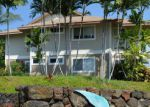 in KAILUA-KONA 96740 75-6081 ALII DR APT A202 - Property ID: 4272179